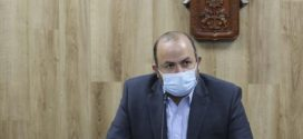 PV, Municipio con Mejor tendencia a la Baja, en Contagios Coronavirus :RVL