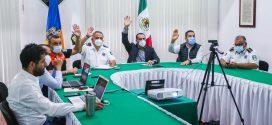 El Miércoles Iniciará Vacunación de Adultos Mayores en Puerto Vallarta