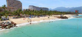 Restaurantes y Bares Cerrarán a las 23 Horas en Semana Santa; Playas a las 17 Horas