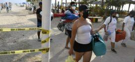 Reciente Periodo de Semana Santa, Arroja Cinco Fallecidos, en Jalisco: UEPCyB