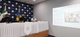 Durante Marzo , Se emitieron 19 Sentencias Condenatorias por Homicidio Doloso, en Jalisco: Fiscalía