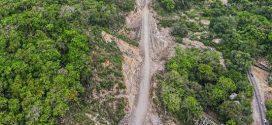 Otros 2 años más se Retrasa la vía Corta a Guadalajara
