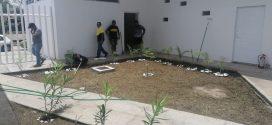 Ante Demanda por COVID, Hospital Regional de PV, Amplía su Atención al CDC, de la delegación Ixtapa