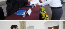 Jalisco, inicia Certificación de Policías, en Protocolos de Investigación sobre Feminicidio: RSB