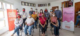 Ofrecen Mastografías Gratuitas para Prevenir el Cáncer de Mama en Bahía de Banderas