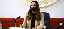 Diputados Impulsaron Primer Área Interestatal Metropolitana del País, Integrada por PV y Bahía de Banderas: ALSG