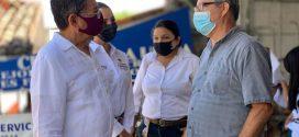 Pide Morena Renuncia de Susy Ortega