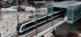 Garantizada Supervisión y Seguridad Operativa, de las Líneas, 1,2,y 3 del Tren Ligero: SITEUR
