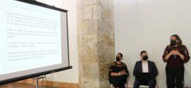 Casos y Defunciones por Dengue en Jalisco, Disminuyeron casi 80 por ciento, Respecto a 2019:SSJ