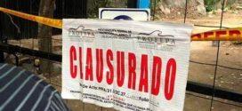 Juez Ordenó Retiro de Sellos de Clausura de Hidroeléctrica: Ayuntamiento