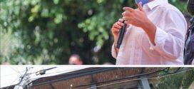 Renovación de Escuelas en Jalisco, para Retorno a Clases, Requiere 36 mil MDP: Gobernador