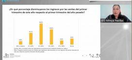 Presenta IIEG Encuesta Sobre Expectativas Económicas de Industria Hotelera de Jalisco