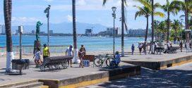 Vallarta en Plena Recuperación Económica y Turística a más de un año de Iniciar la Pandemia